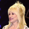 Dolly Parton in 2005