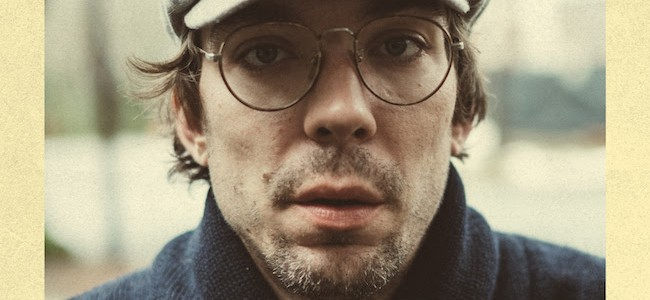 Justin Townes Earle new album